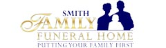 Smith Family Funeral Home
