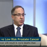 Prostate Cancer Diagnosis and Treatment, Part 2