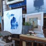 Blue Water Galleries