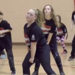 DEA Dance
