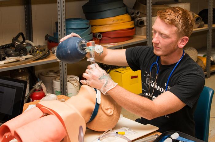 Medical Profession Demand