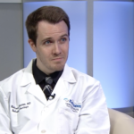 Advanced Treatment Options for Lung Cancer, Part 4