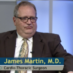 Advanced Treatment Options for Lung Cancer, Part 3