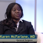 Bariatric Surgery Treatments for Obesity, Part 2