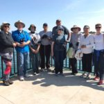 Sheri Faust, President, Friends of the St. Clair River: Wetland Wanderings