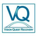 Vision Quest Recovery has new agreement with City of Port Huron