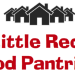 New Little Red Pantry in Yale