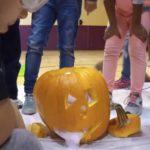 Cleveland Autumn Adventures – Pumpkins Erupt!