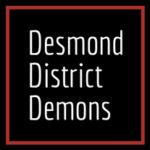 Desmond District Demons is back