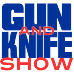 Gun and Knife Show this weekend