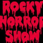 Rocky Horror Show at McMorran