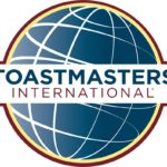 For over 60 years Toastmasters International in Port Huron has been building strong public speakers