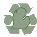 The Department of Environmental Quality is offering grants for recycling
