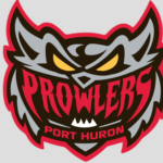 Prowlers vs Cornwall Nationals Thanksgiving Weekend