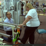 Treatment Options for Hip Pain from Arthritis, Part 3