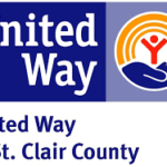 Danny Negin: The Drive Behind This Year's United Way Campaign