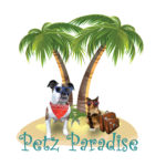 Let your furry friends have a Petz Paradise
