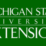MSU Extention Office is hosting a Farmer's Webinar Series
