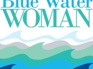 Blue Water Woman of the Year announces recipients