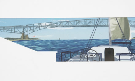 Winners of 7th Street Bridge Mural selected