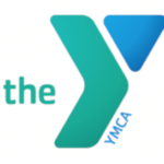 The YMCA is offering special courses