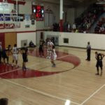 Basketball: Port Huron High Vs. Port Huron Northern – January 11, 2018