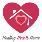 Christina Gallina-Flood Healing Hearts Home Beginning S.H.O.U.T Groups