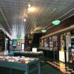 A Dream Come True: Port Huron Native Opens Record Store Downtown