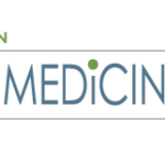 February 18th – 24th is Michigan Family Medicine Week