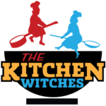 Port Austin Community Players bring a new comedy to stage: Kitchen Witches
