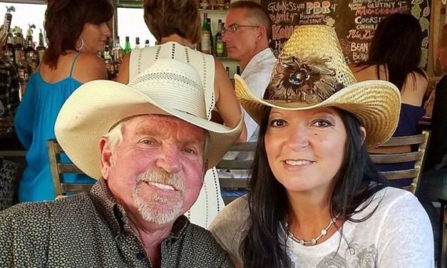 Larry and Tracy Jones: More Than Just Talk, These Champions of Port Huron Make Things Happen