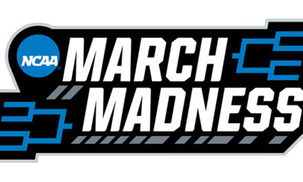 It's time for March Madness but before you buy tickets know these tips!