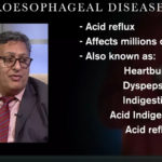 Symptoms and Treatment Options for GERD, Part 1