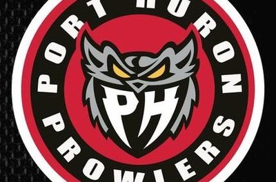 Prowlers Continue to Final Round of Playoffs After Two Game Sweep