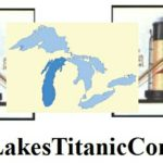 Local Group Honoring the Lives of 69 Passengers Michigan Bound on Titanic
