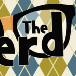 """The Nerd"" takes the Stage at Riverbank Theatre"