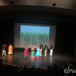 Bollywood visits Port Huron