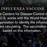 Update on Influenza and Trending Infectious Diseases, Part 3
