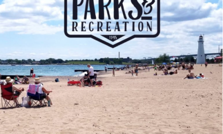The Port Huron Rec has a Fun Summer Lineup for Everyone