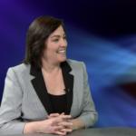 Jennifer Montgomery, President & CEO, McLaren Port Huron