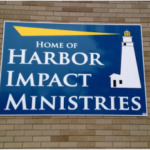 Barb Hanneke, Executive Director Harbor Impact Ministries