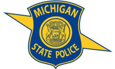 Michigan State Police are cracking down on I-94