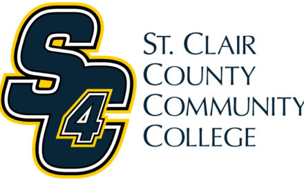 Two SC4 Board of Trustees Positions Available on November Ballot