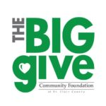 The Community gave big for the BIG GIVE!