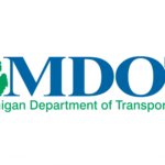 MDOT Invest $3.2 Million In Sanilac County