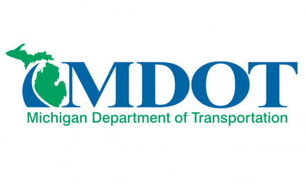 Road Repairs start June 19th on I-69