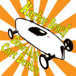 Harbor Beach Downhill Cart Derby – July 21st