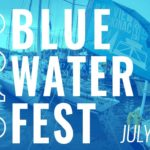 The Blue Water Fest Celebrates the Beautiful Waterways in Port Huron