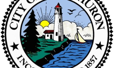 Summer Taxes Due for Port Huron Residents