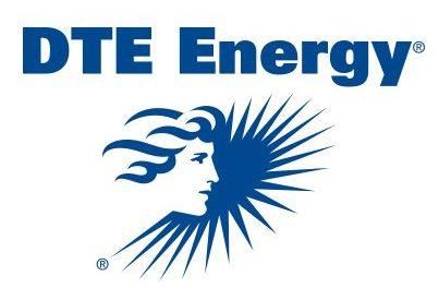 DTE Blue Water Energy Center Breaks Ground Aug. 21st